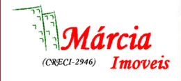 Marcia Veloso Imóveis