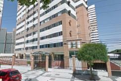 (Cod: 382) Apartamento – Av. Ministro José Américo, 80 Apto 1034 C – Cambeba
