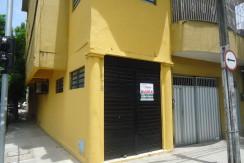 (Cod: 394) Ponto Comercial – Rua Jovita Feitosa, 778 – Parquelândia