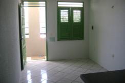 (Cod: 403) Apartamento – Av. Professor Gomes de Matos, 1869 Ap. 02 – Montese