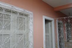 (Cod: 404) Apartamento – Rua Creuza Roque, 330 Apto. 101 – M.Sátiro