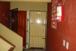 (Cod: 405) Apartamento – Rua Mundica Paula, 681 Apto. 203 Bl. P – Parangaba