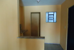 (Cod: 428) Apartamento – Rua Lorena, 461 Ap. 22 – Picí