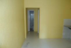 (Cod: 434) Casa – Rua Dulcineia Gondim, 122 – Montese