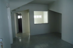 (Cod: 445) Casa – Rua Teodorico Barroso, 866 Casa 03 – Montese