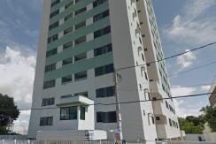(Cod: 453) Apartamento – Rogaciano Leite, 1060 Ap. 802 – Salinas