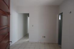 (Cod: 456) Apartamento – Major Facundo, 1613 B – Centro