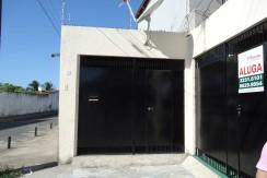 (Cod: 458) Casa – Teodorico Barroso, 866 Casa 04 Altos – Montese