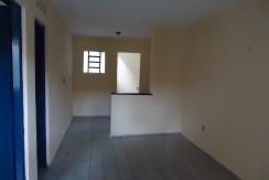 (Cod: 469) Casa –Rua Rua Lorena, 461 Ap. 17 – Picí