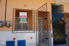 (Cod: 464) Apto– Rua B, Eliane Souza Da Silva, 281 (Conj. Expedicionários II) – Itaperi
