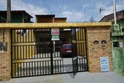 (Cod: 479) Casa – Rua Waldery Uchoa, 2568 – Montese