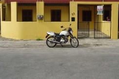 (Cod: 478) Casa – Rua Oscar Bezerra, 53 – Montese