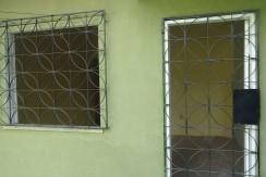 (Cod: 484) Casa – Rua Dulcineia Gondim, 122 casa 05 – Montese
