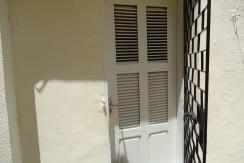 (Cod: 485) Casa – Rua Dulcineia Gondim, 118 casa 01 – Montese