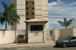 (Cod: 548) Apto – Rua dos Jatobás, 370 AP. 708 Bl.B – Passaré