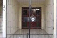 (Cod: 564) Casa – Rua Delmiro de Farias, 1517 C – R.Teófilo
