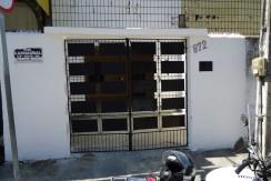 (Cod: 563) Casa – Rua Carnaubal, 872 – Jd. Guanabara