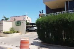 ( Cod: 577 ) Apto – Rua Ipê nº 205, Aptº 801, Torre I – São Gerardo.