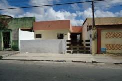 (Cod: 584) Casa – Rua Julio Verne, 620 – Montese