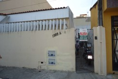 (Cod: 339) Casa – Rua Cel Nunes de Melo, 1366 Casa C – R.Teófilo