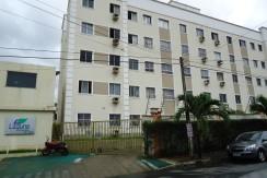 (Cod: 614) Apartamento – Rua Cel. Manuel Albano, 900 Ap. 404 Bl. 02 – Maraponga