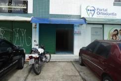 (Cod: 638) Rua Erico Mota, 266 Loja 280 – Parquelândia