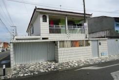 (Cod: 644) Rua Vicente Nobre de Macedo, 586 Térreo – Messejana
