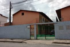 (Cod: 660) Rua Lorena, 461 Casa 08 – Picí