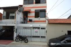 ( Cod: 674 )Rua Tipógrafo Sales, Nº 188, Cs 41 A, Altos – Parquelândia.