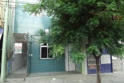 ( Cod: 687 ) Rua Major Facundo, 1613 A – Centro