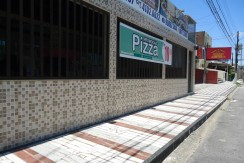 ( Cod: 689 ) Rua Delmiro de Farias, 773 – Rodolfo Teófilo