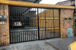 ( Cod: 668 )Rua Waldery Uchôa, Nº 2568, Térreo – Montese.