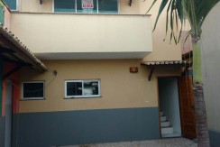 ( Cod: 685 ) Rua São Luiz De Gonzaga, 419 Ap. 02 Altos – Pecém-CE – São Gonçalo Do Amarante
