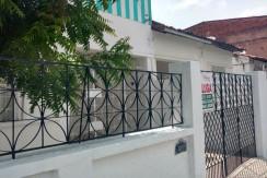 ( Cod: 688 ) Rua Erico Mota, 683 – Parquelandia