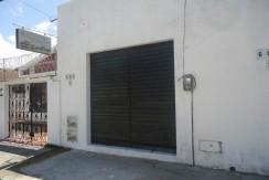 ( Cod: 701 ) Rua Abilio Martins, 683 – Parquelandia